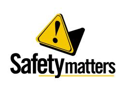 Direct Sales Consultant Safety