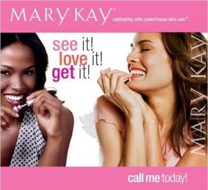 Eye Shadow For Every Eye Color Mary Kay Giveaway