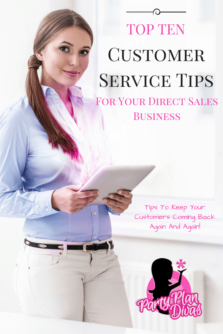 customer-service-tips