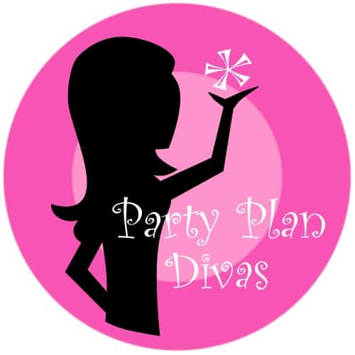 Diva Membership - Monthly Subscription