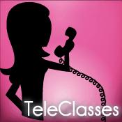 TeleClasses