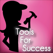 Diva Success System Tools