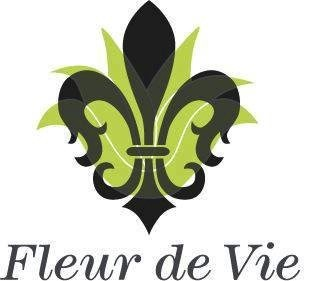 Fleur De Vie Ground Floor Direct Sales Opportunity