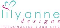 lily anne designs