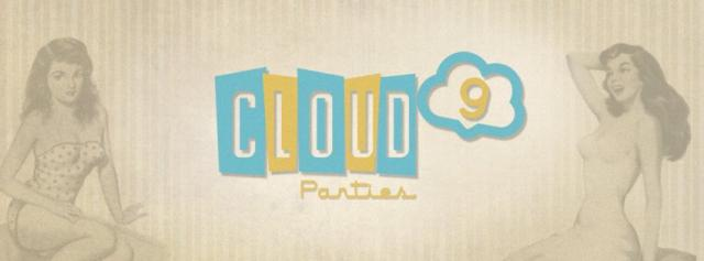Cloud_9_Parties