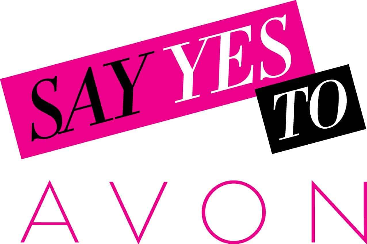 Avon Calling Skin Care Giveaway Party Plan Divas