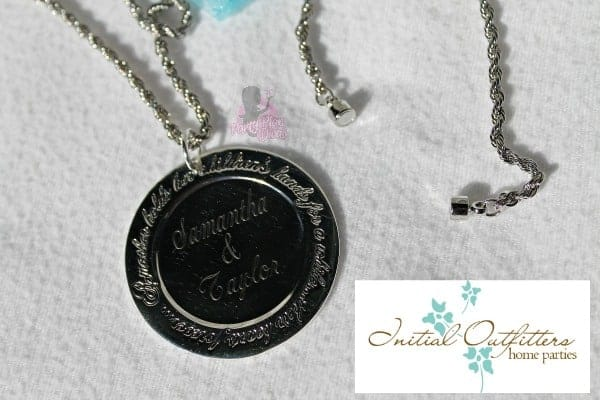 initial outfitters necklace
