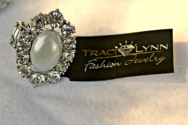 bold style from traci lynn fashion jewelry party plan divas