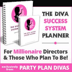 Diva Leaders Membership - Annual Subscription - Save 30%