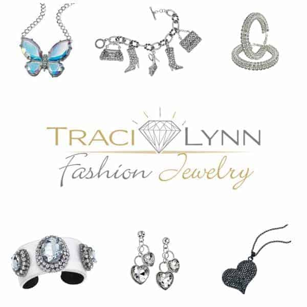 traci lynn fashion jewelry review mdgg party plan divas