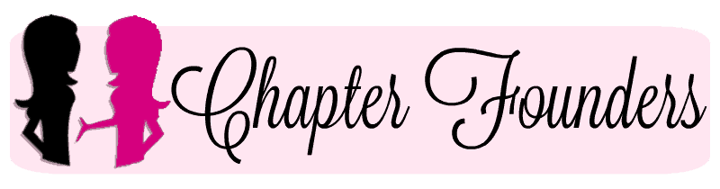 chapter founder page