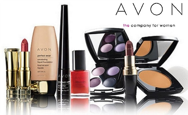 Avon-products (1)