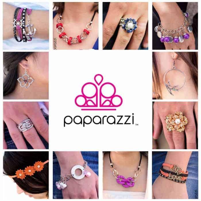 paparazzi jewelry for 5 each plan divas