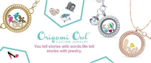 Origami Owl Christmas Charms Psychologyarticlesfo
