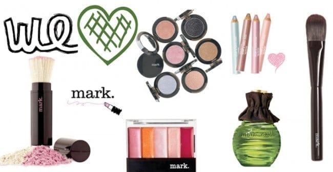 Avon Mark Products Avon Mark
