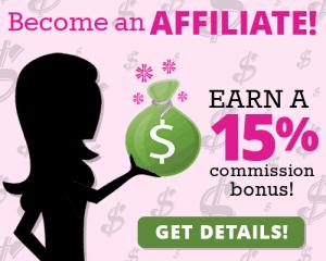 promos_affiliates