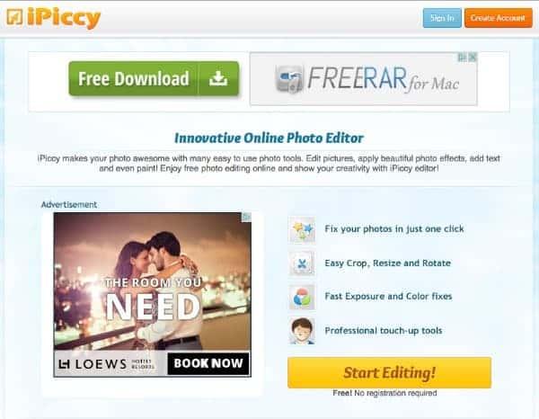 Best online proofreading website