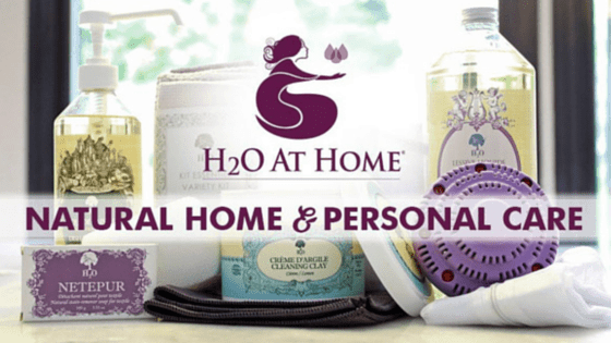 Natural Home Cleaning Products Home Party