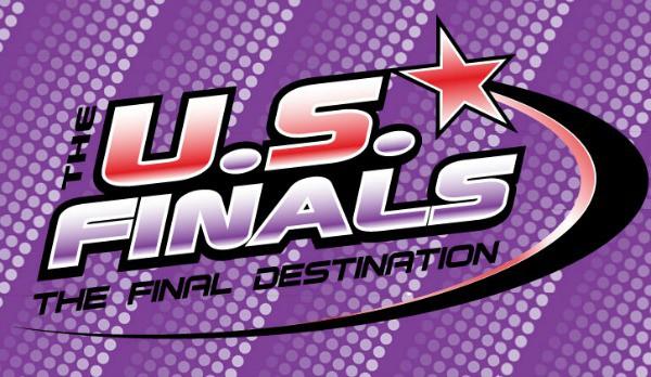 us-finals