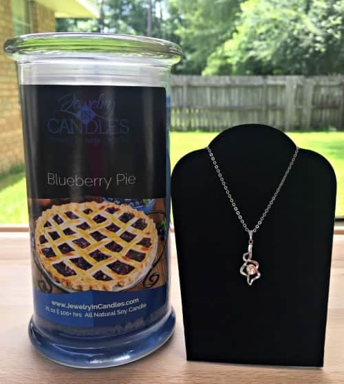 jewelry in candles review giveaway plan divas