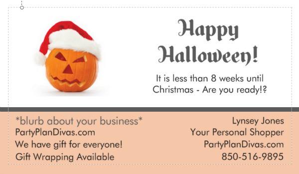 boosting holiday sales