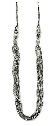 steal the spotlight vivi jewelry