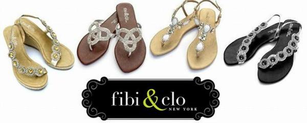 Fibi & Clo Review