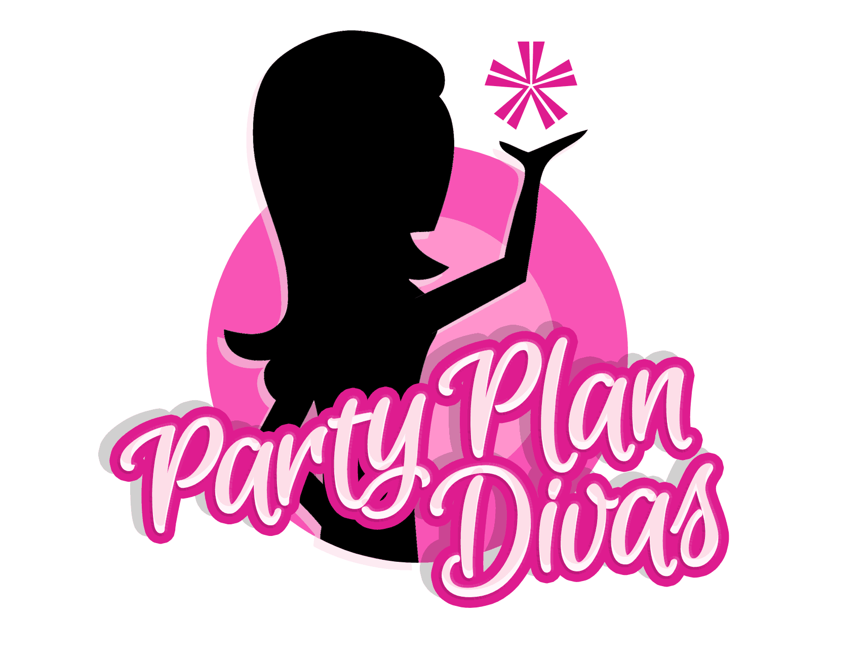 Party Plan Divas