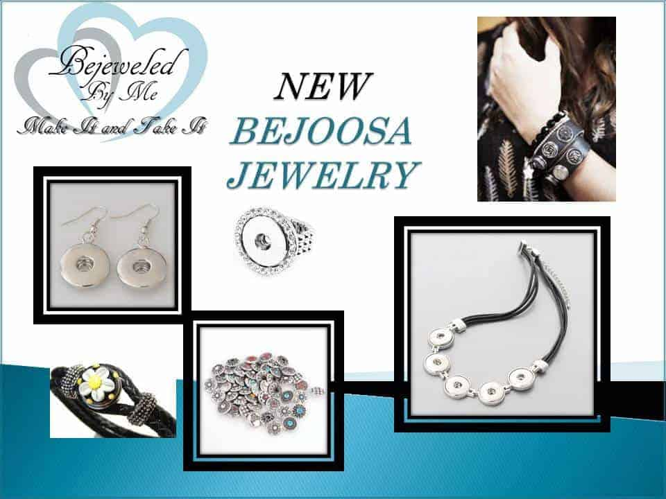 Bejeweled by me business opportunity party plan asparty plan