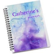 catherines-cover