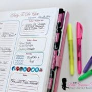 new-diva-success-system-planner