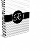 rachael-cover