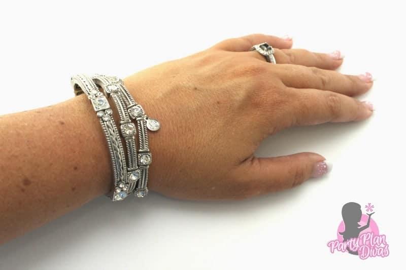 just jewelry bracelets