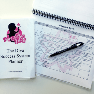 diva-success-system-monthly-calendar-large