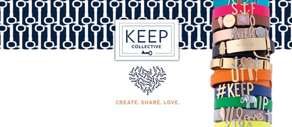 keep-collective-1