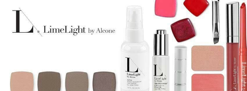 limelight-by-alcone