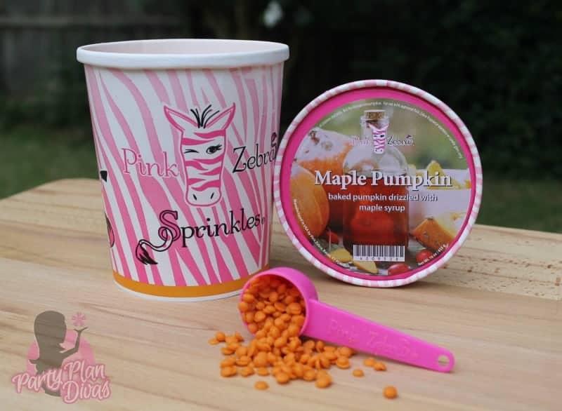 pink-zebra