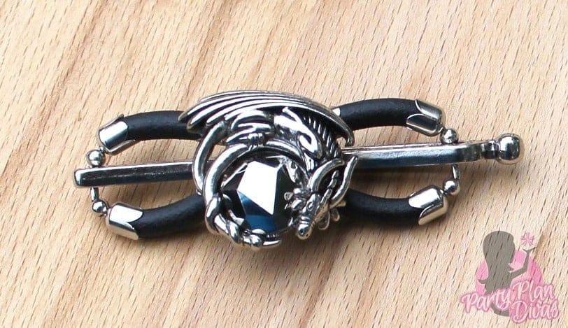 dragon-clip