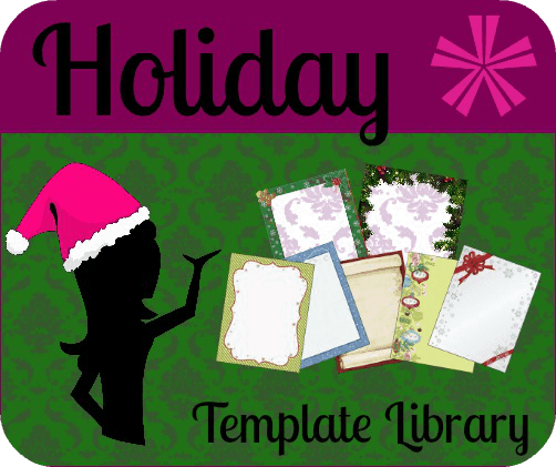 holiday-sales-templates