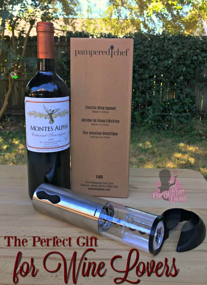 pampered-chef-electric-wine-opener