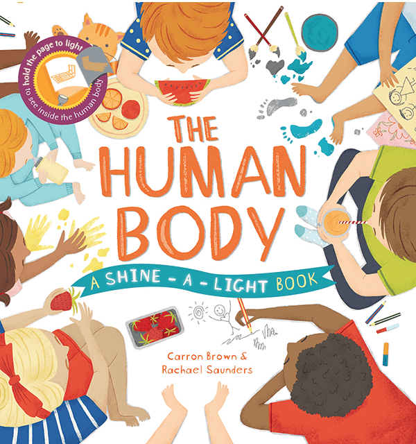 the-human-body