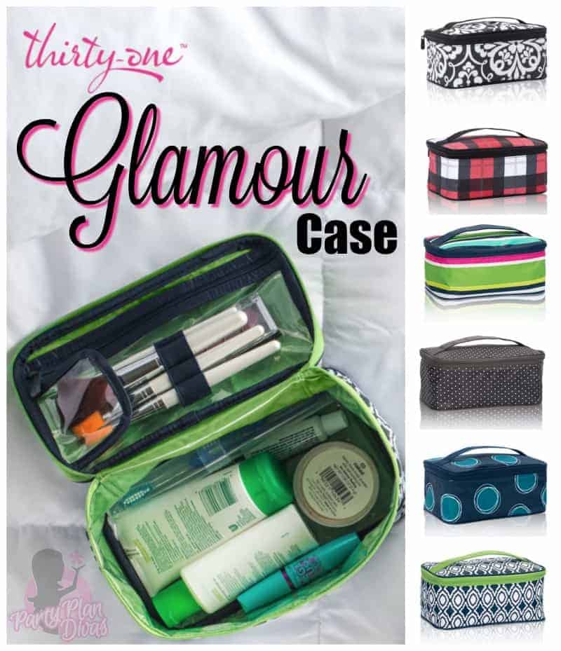 thirty-one-gifts-glamour-case