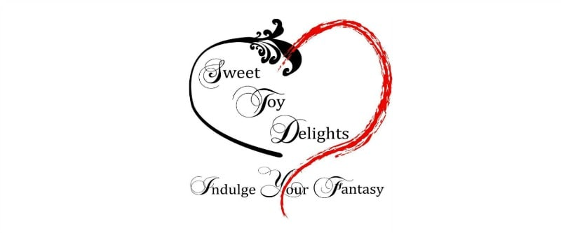 sweet-toy-delights
