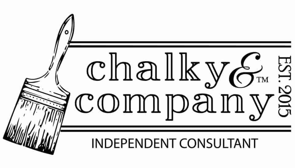 chalky-company-logo