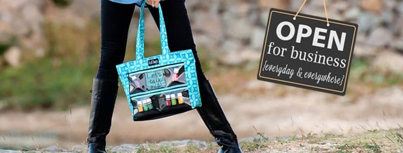 luci-bags-tote