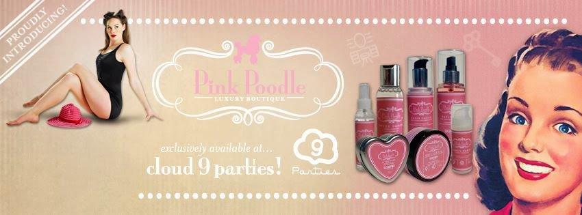 pink-poodle