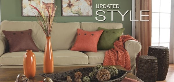 signature-homestyles-business