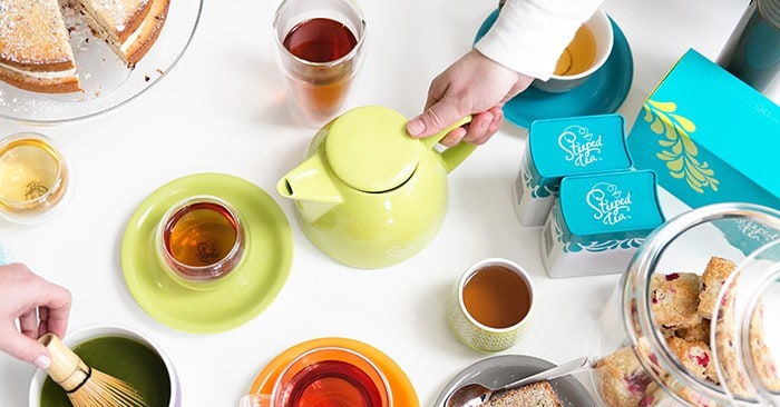 steeped-tea-products