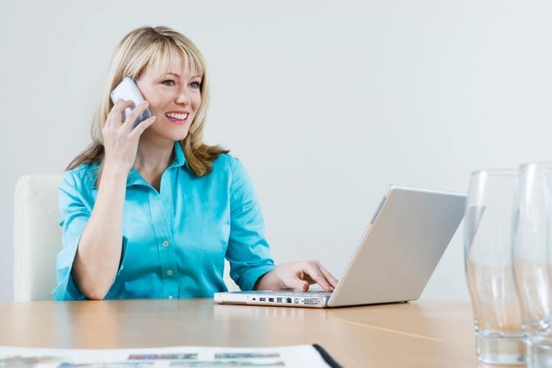 direct sales blog