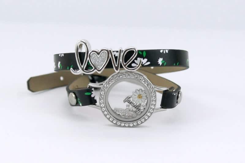 Origami Owl Jewelry | Link Locket Bracelet 8 12 | Poshmark | 533x800